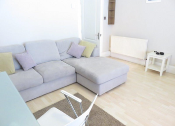 Thumbnail 1 bedroom flat to rent in Urquhart Street, Aberdeen, 5Pl
