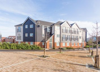 2 bed flat for sale in Castle Drive, Margate CT9