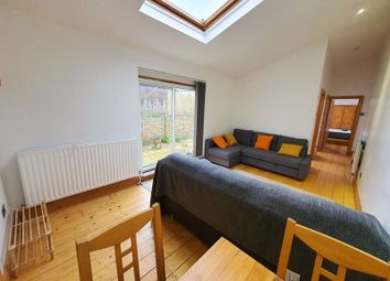 Thumbnail 1 bed flat to rent in Bills Inclusive, Montpelier Road, London