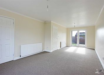 Thumbnail 3 bed semi-detached house to rent in Holme Hall Crescent, Loundsley Green, Chesterfield, Derbyshire