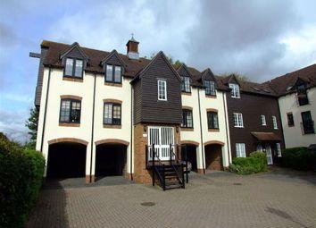 2 bed flat to rent in Mill Lane, Newbury RG14