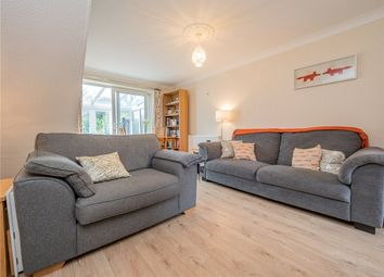 Thumbnail 1 bed terraced house for sale in Ashdene Close, Fairwater, Cardiff
