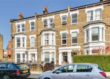 Thumbnail 1 bedroom flat for sale in Saltram Crescent, London