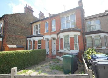 Thumbnail 2 bed terraced house for sale in Cromwell Road, London