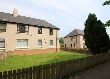3 bed flat for sale in Wotherspoom Crescent, Armadale EH48
