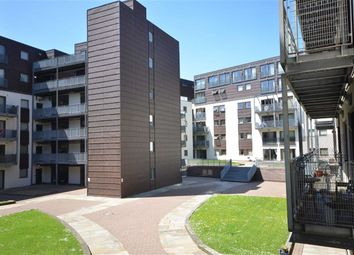 Thumbnail 1 bed flat to rent in Advent 2/3, Isaac Way, Manchester