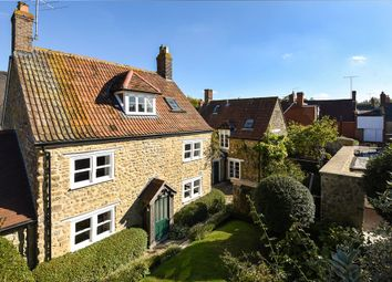 Thumbnail 5 bed semi-detached house to rent in Long Street, Sherborne, Dorset