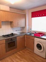 2 bed flat to rent in Review Road, Review Lodge RM10