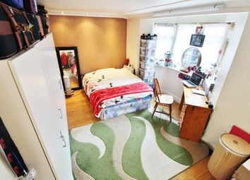 Thumbnail 2 bedroom flat to rent in St. Andrew's Road, London