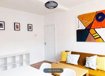 4 bed maisonette to rent in Arnold Estate, London SE1