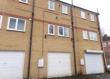 Thumbnail 1 bed end terrace house for sale in Orchard Mews, Catterick Garrison, North Yorkshire