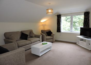 2 bed flat to rent in Nelson Street, City Centre, Aberdeen AB24