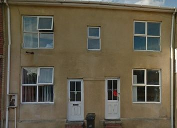 Thumbnail 2 bedroom terraced house to rent in Stourbridge Road, Lye