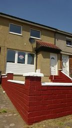 Thumbnail 2 bed terraced house to rent in Almond Bank, Plains, Airdrie