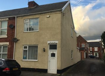 Thumbnail 3 bed terraced house for sale in Windsor Avenue, Ferryhill