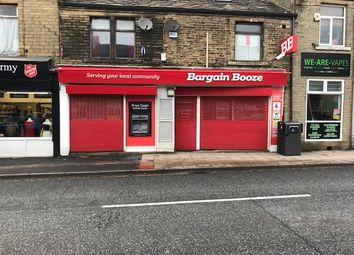 Thumbnail Retail premises to let in High Street, Wibsey, Bradford