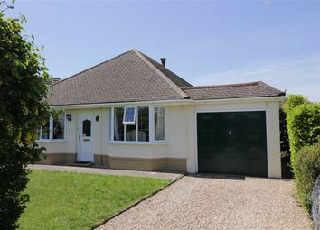 Thumbnail 2 bed bungalow for sale in Eldon Avenue, Barton On Sea, New Milton