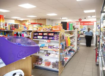 Thumbnail Retail premises for sale in Post Offices M27, Pendlebury, Swinton, Greater Manchester