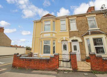 Room to rent in Morrison Street, Swindon SN2