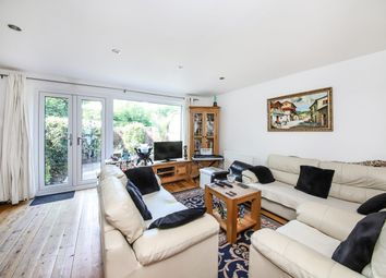 Thumbnail 3 bed property for sale in Haynes Lane, Upper Norwood, London