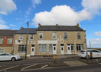 3 bed flat for sale in The Shops, Surrey Street, Hetton-Le-Hole, Houghton Le Spring DH5