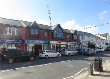 Thumbnail Office to let in First Floor, 124-128 High Street, Blackwood