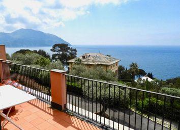 Thumbnail 2 bed apartment for sale in Via Colombo, Recco, Genoa, Liguria, Italy