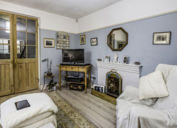 Thumbnail 3 bed cottage for sale in Lower Street, Maidstone