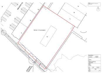 Thumbnail Warehouse to let in Lea Lane, Long Crendon