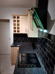3 bed end terrace house for sale in Grove Street, Stockton On Tees TS18
