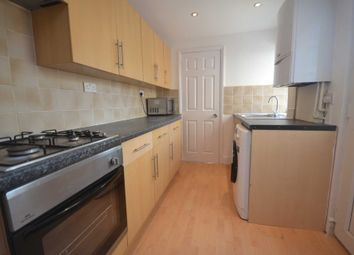 Thumbnail 1 bed flat to rent in Star Road, Caversham, Reading