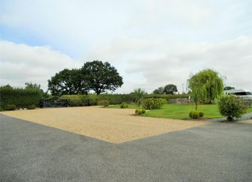 Thumbnail Land for sale in Colchester Road, Great Totham, Maldon