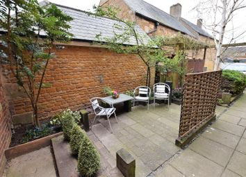 Thumbnail 1 bed property for sale in Chapel Walk, Adderley Street, Uppingham, Oakham