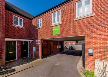 Thumbnail 2 bed flat to rent in Shenstone Road, Birmingham