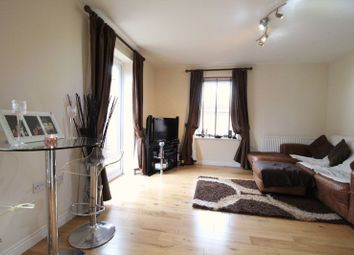 Thumbnail 1 bed flat for sale in North Main Court, South Shields