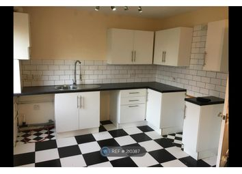 Thumbnail 3 bed end terrace house to rent in Farmhouse Close, Blackburn