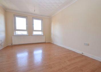 1 bed flat for sale in Market Close, Kilsyth, Glasgow G65