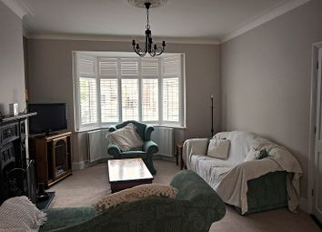 Thumbnail 3 bed semi-detached house to rent in Windmill Road, Northfields South Ealing