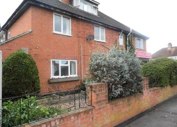 Thumbnail 1 bed property to rent in Holtlands Drive, Alvaston, Derby