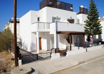 Thumbnail 2 bed villa for sale in Prodomi, Polis, Paphos, Cyprus
