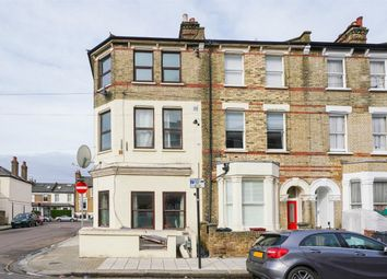 Thumbnail 2 bed flat to rent in Annandale Road, Chiswick, London