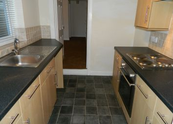 Thumbnail 1 bed flat to rent in Devizes Road, Salisbury, Wiltshire