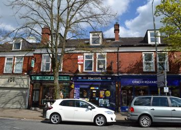 Thumbnail 2 bedroom flat to rent in Stanley Terrace, Knutsford Road, Alderley Edge