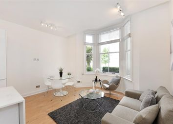 Thumbnail 2 bedroom flat for sale in Finborough Road, Chelsea, London