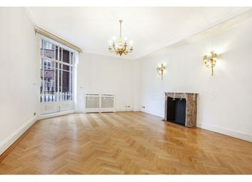Thumbnail 3 bed flat to rent in Oakwood Court, Abbotsbury Road, Kensington, London