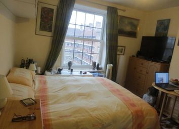 Thumbnail 1 bed flat to rent in Ascalon House, Thessaly Road, London