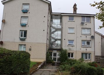 Thumbnail 1 bed flat to rent in Three Rivers Walk, East Kilbride