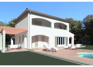 Thumbnail 3 bed cottage for sale in 07311, Búger, Spain