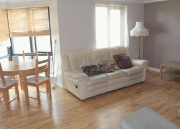 Thumbnail 1 bedroom flat to rent in Broadway Market, London