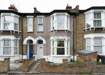 Thumbnail 2 bed flat for sale in Coppermill Lane, Walthamstow, London